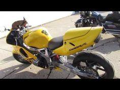 1998 Honda CBR900RR U4956 Used Motorcycles For Sale, Honda, Vehicles, Used Motorbikes For Sale, Car, Vehicle, Tools