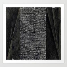 Black & White Art Print by christamccannsilver Black White Art, Artists, Art Prints, Abstract, Artwork, Art Impressions, Summary, Work Of Art, Auguste Rodin Artwork