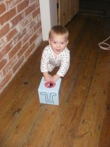 If you are looking for a last minute present for a baby or toddler I have the perfect gift recommendation for you, My Wonder Cube. My Wonder Cube is an innovative learning toy for babies and toddle… Learning Toys, Baby Toys, Cube, Festive, Presents, Gifts, Favors, Favors, Gift