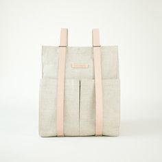 Get Inspired: New Handmade Bags from This Is Paper
