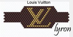 Marsa Louis Vuitton