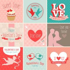 papel decorado para imprimir - Buscar con Google Valentines Day Greetings, Valentine Day Love, Valantine Day, Free Download, Free Prints, Love Is Sweet, Card Templates, Illustration, Greeting Cards