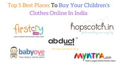 Find great deals on plus size children's clothing or dresses at abduct India ,an online shopping store provides all types of plus size kids dresses like plus size kids jeans, plus size kids shirts, extra large size kids denim jeans, extra large size shirts and all kinds of plus size kids dresses at reasonable rate.
