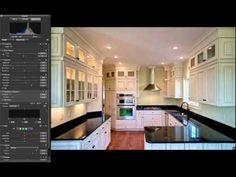 Real Estate Photography Podcast: Episode 129 - Post Production Tip #4