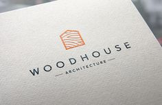 Natural Paper Printed Logo MockUp.jpg                                                                                                                                                                                 More