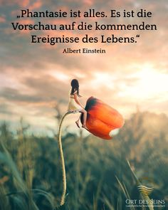 Morning Music, Abraham Hicks Quotes, Albert Einstein, Background S, Upcoming Events, Photo Manipulation, Beauty Photography, Positive Thoughts, Positivity
