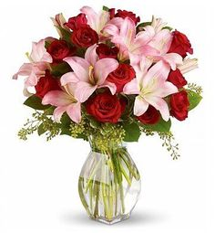 Make birthday special with same day birthday flowers delivery from send flowers and more. We offer birthday flowers with great floral arrangement. Browse our same day birthday flowers category to select the perfect birthday flowers. Order flowers and get Birthday Flower Delivery, Same Day Flower Delivery, Fresh Flowers, Beautiful Flowers, Send Flowers, Colorful Flowers, Beautiful Bouquets, Wedding Flowers, Buy Flowers Online
