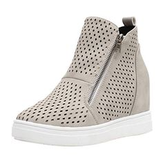 Chaussures De Course Baskets Mode Femme Pas Cher Grand Taille Sneakers Chaussure Plates Running Sneakers Bottes Courts