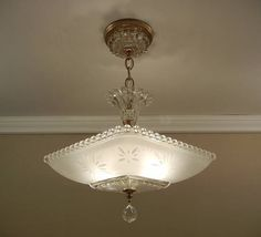 "Close To Ceiling Lights Gorgeous Vintage Hardware & Lighting  4"" Fitter Size Close Ceiling Pendant 2018"