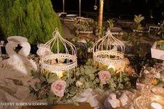 Αποτέλεσμα εικόνας για νυφικο τραπεζι merry roses Wedding Inspiration, Table Decorations, Furniture, Home Decor, Homemade Home Decor, Home Furnishings, Interior Design, Home Interiors, Decoration Home
