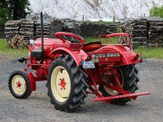 porsche-traktor-03-porsche-traktoren-gingen-1963-vom-markt-.jpg (800×600)