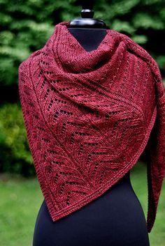 Ravelry: Richland pattern by Dee O'Keefe Loom Knitting, Knitting Stitches, Knitting Patterns Free, Crochet Patterns, Free Knitting, Kids Knitting, Knitting Scarves, Knitting Machine, Knitting Charts