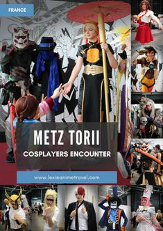 Metz Torii Cosplayers Encounter and Highlights Maldives Travel, Best Blogs, Life Inspiration, Travel Tips, Travel Destinations, Vacation Trips, Mom And Dad, Family Travel, Parenting