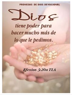 Jesus Bible, Prayer Scriptures, God Prayer, Prayer Quotes, Bible Quotes, Gods Love Quotes, Quotes About God, Romantic Spanish Quotes, Latin Quotes