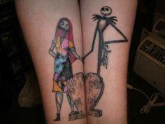 Jack-and-Sally-tattoo-4.jpg (500×375)