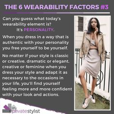 Just Style, Your Style, Dress For Success, Fashion Stylist, Girly Things, Stylists, Runway, Cute Outfits, Feminine