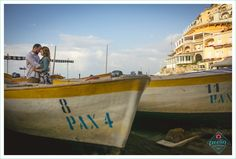 Positano, Italy Elopement // Italy Elopement Photographer, Creatrix Photography #italy #positano #elopementphotographer