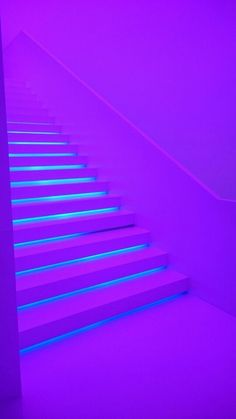 Fondos de pantalla 🥳 uploaded by on We Heart It - Image discovered by Discover (and save!) Your own pictures and videos on We Heart It - Lavender Aesthetic, Violet Aesthetic, Aesthetic Colors, Aesthetic Pictures, Dark Purple Aesthetic, Neon Purple, Purple Walls, Purple Rain, Neon Colors