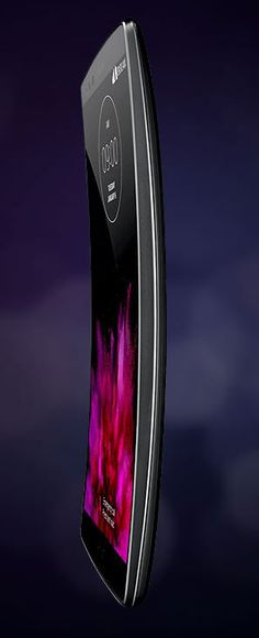 The Best of CES 2015 BY PCMAG 1/8/15 As another CES fades into the Las Vegas sunset, we take a look at the stand-out products from the show that will shape the 2015 tech landscape. LG G Flex 2