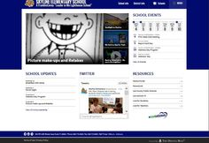 Skyline Elementary School       Twitter     YouTube     RSS  620 SW 19th Street, Cape Coral, FL 33991 | Phone: 239-772-3223 | Fax: 239-772-8934