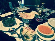 Reeeeaally delicious Indian kitchen!