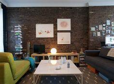 Você realmente precisa de um designer de interiores? - limaonagua