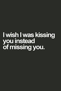 Romantic Love Sayings Or Quotes To Make You Warm; Relationship Sayings; Relationship Quotes And Sayings; Quotes And Sayings;Romantic Love Sayings Or Quotes Make Him Want You, Say I Love You, My Love, How I Wish, Can I Kiss You, Good Night I Love You, Never Forget You, The Words, Quotes Distance