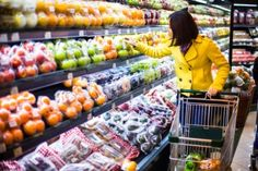 It's true, healthy food IS more expensive. Here's how to eat well on a budget.