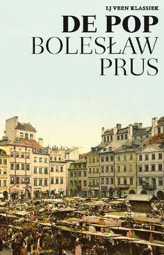 Het Nederlands Letterenfonds, richt zich op schrijvers- en vertalersbeurzen, buitenlandse manifestaties (gastland op de Frankfurter Buchmesse 2016), ondersteuning van vertalingen van buitenlandse klassieken (recentelijk bijvoorbeeld 'De pop' van Boleslaw Prus) en promotie van de Nederlandse literatuur in het buitenland.