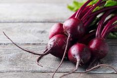 9 Superfoods for a Healthy Gallbladder Diet Freezing Beets, Beet Plant, Gallbladder Diet, Fresh Beets, Grow Beets, Easy Vegetables To Grow, Veggies, Gardening Vegetables, Pickled Beets