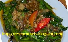 Cooking Recipes, Beef, Vegetables, Food, Fashion, Meat, Moda, Fashion Styles, Chef Recipes