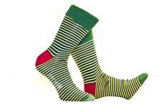 The Bertie style by Corgi. Visit Decimall.com to buy a pair. Corgi Socks, Pairs, Stuff To Buy, Accessories, Style, Fashion, Swag, Moda, Fashion Styles