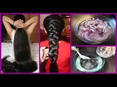 grow hair 1 inch in 10 days | Curry leaf herbal oil | Starnatural beauties - YouTube