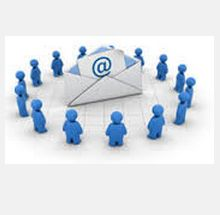 CEO Email Lists And CFO Email Addresses  Omega One Marketing has been a broker…