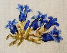 1 million+ Stunning Free Images to Use Anywhere Cross Stitch Heart, Cross Stitch Alphabet, Cross Stitch Flowers, Cross Stitching, Cross Stitch Embroidery, Hand Embroidery, Machine Embroidery, Funny Cross Stitch Patterns, Cross Stitch Designs