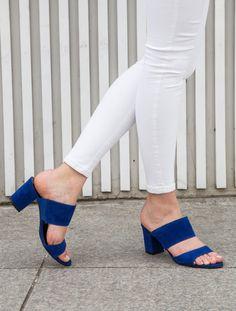 029cc98f3fe1 30 en iyi 2016 Terlik Modası görüntüsü   Tabata, Shoes sandals ve Wedges