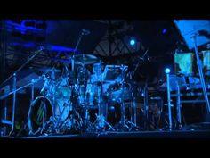 technopolis - ymo (12/08/12) - YouTube