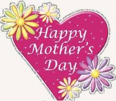 #MothersDay2016Pictures #HappyMothersDay2016Images #happymothersdayquotes2016 #MothersDay2016 http://www.happy-mothersday2016images.com/