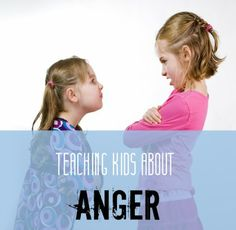 How do you express anger in front of your kids, and how do you teach them how to express their own anger? Read the post, then join us for a live chat today at 10 a. PST on Hangouts on Air as 7 moms discuss their perspectives. Mindful Parenting, Parenting Advice, Anger In Children, Single Party, Raising Boys, Parent Resources, Marriage And Family, Teaching Kids, Baby Kids