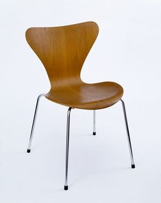 http://collections.vam.ac.uk/item/O48606/3107-chair-jacobsen-arne-emil/