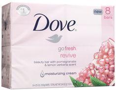 Dove Beauty Bar - Best Price