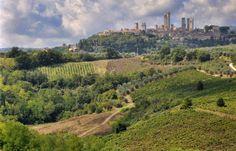 Italian Dream Estates (italian_estate) on Pinterest
