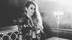 La reina del flow-Yeimy Montoya Carolina Ramirez, Netflix Tv, Tv Series, Concert, Concerts