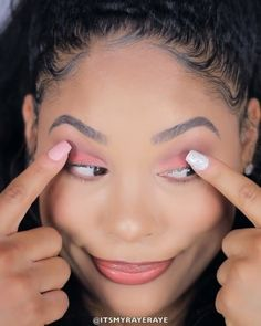 And Please Support Us to Grow our Brand by Shopping our favour soft natural and lightweight original lashes here Applying False Lashes, Applying Eye Makeup, Fake Lashes, False Eyelashes, False Lashes Natural, Vaseline Eyelashes, Rodan And Fields, Eyelashes Tutorial, Makeup Mistakes