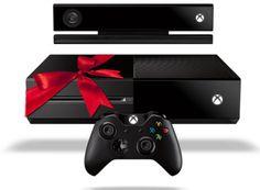 Xbox One Konsola Recenzja [VIDEO] - http://enius.pl/xbox-one-konsola-recenzja-video/