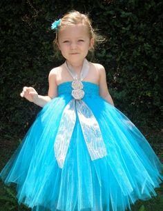 Princess+Jasmine+tutu+dress+costume+perfect+for+by+Hollywoodtutu,+$52.99
