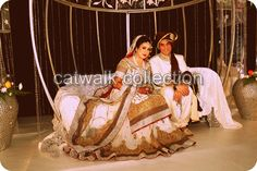 Make on orders Catwalk Collection, Wedding Moments, Pakistani, In This Moment, Pure Products, Bridal, Fabric, Pictures, Handmade