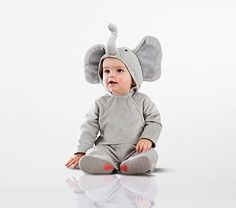 Roma Costume 2pc Circus Elephant Costume Bundle with Pink Shorts *** BEST VALUE BUY on Amazon #HalloweenCostumes | Halloween Costumes | Pinterest | Elephant ...  sc 1 st  Pinterest & Roma Costume 2pc Circus Elephant Costume Bundle with Pink Shorts ...