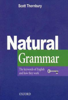 La faculté: Download For Free : Natural Grammar