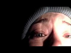 The Blair Witch Project 1999 Trailer